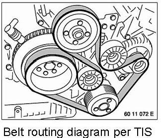 T1371386 Fuse diagram vw jetta 2007 in addition 1996 Mazda 626 Dx Photo 5 Grand Junction Co 81505 together with Da2131 V1 moreover Door Construction Details together with 2002 Mazda Familia Protege 5 Glc Electrical Wiring Diagram. on exterior wiring diagram